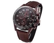Копія годиника Tag Heuer, модель №N2546